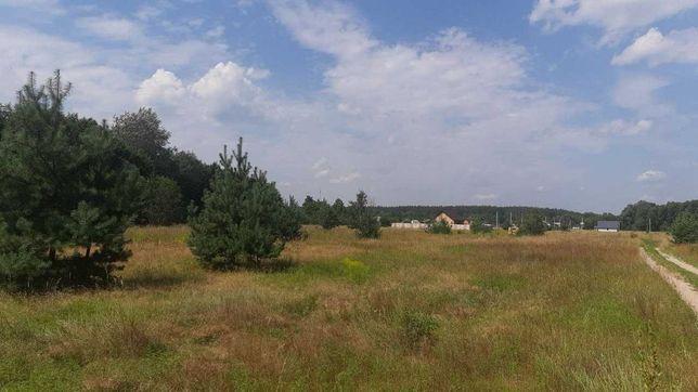 Продам земельный участок в городе