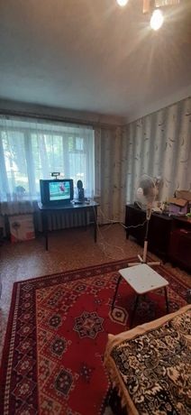 ТЕРМІНОВО!!! Найдешевша 1к квартира 31м.кв. HH