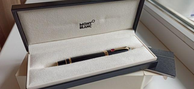 Шариковая ручка Montblanc Boheme Rogue
