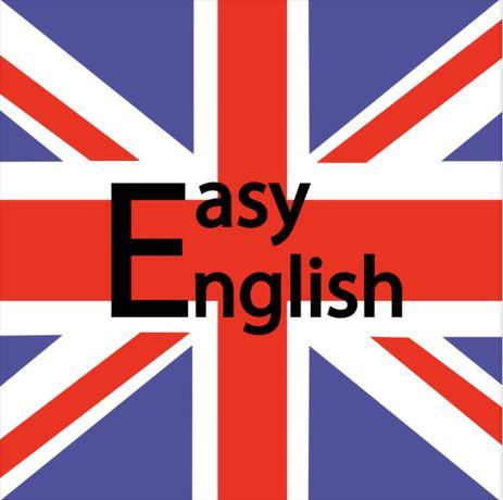 Angielski z egzaminatorem online korepetycje do egzaminu ósmoklasisty