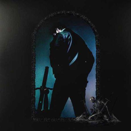 винил  Post Malone – Hollywood's Bleeding  (limited edition)