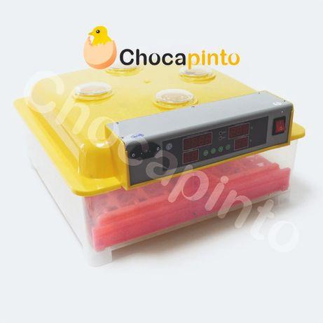 Chocadeira 36/144 Ovos