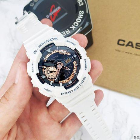 """""""Спортивные часы Casio G-Shock"""" Живые фото! Без предоплат!"""
