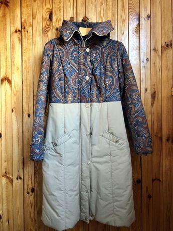 Куртка зимняя (р. М)