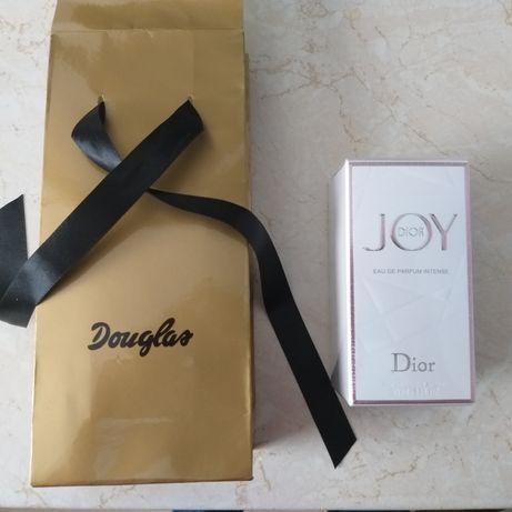 DIOR JOY Eau dr parfum Intense 30ml Nowy