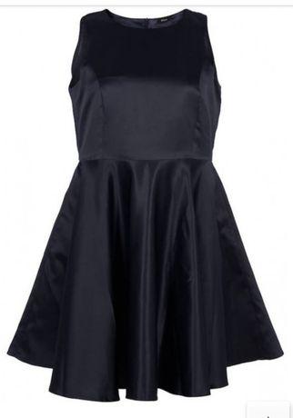 Suknia Zizzi 50/52