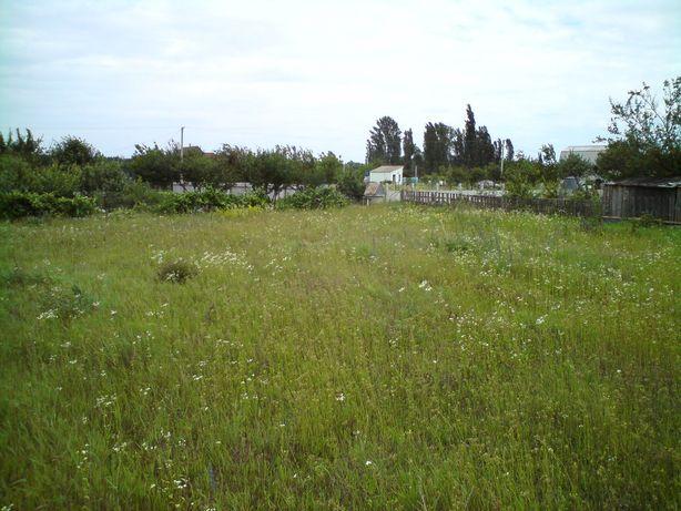 Продам земельний участок у Фастівському районі