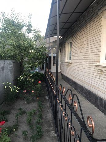 Продаётся дом Лисянка