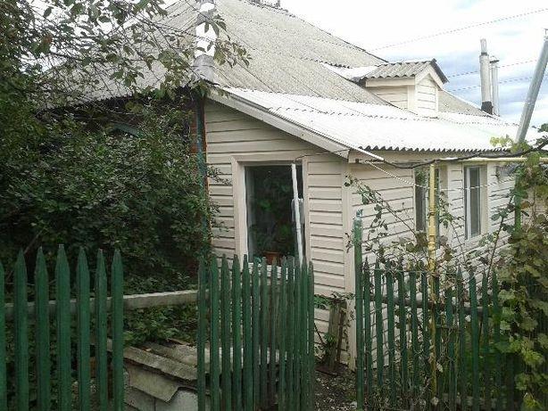 Продам --- дом в Каменной Яруге