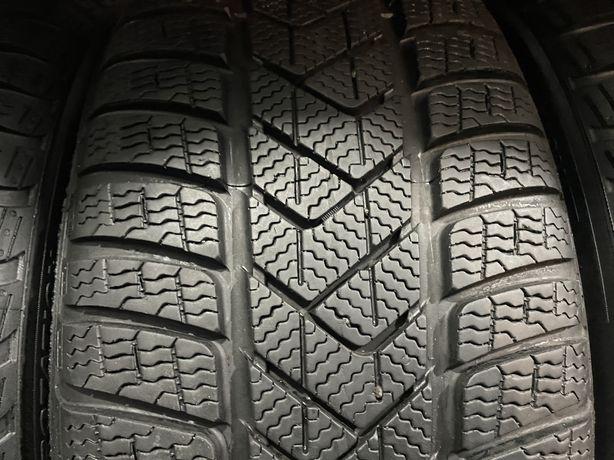 245/45 275/40 r 18 Pirelli