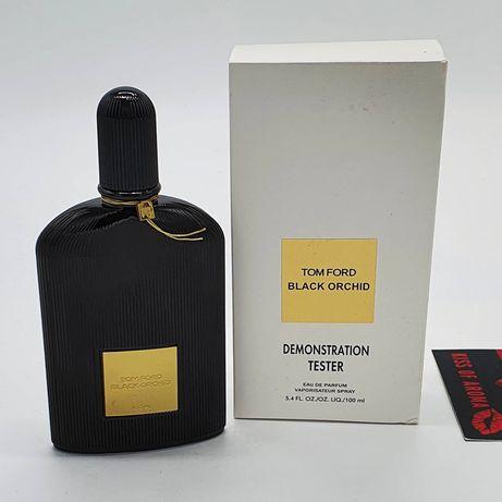 Tom Ford Black Orchid  100 ml ТОМ ФОРД Черная Орхидея женская