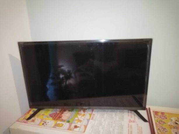 Televisão para PEÇAS (32)