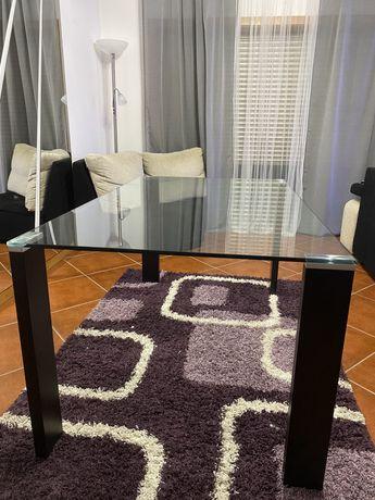 Mesa de Jantar 90x150
