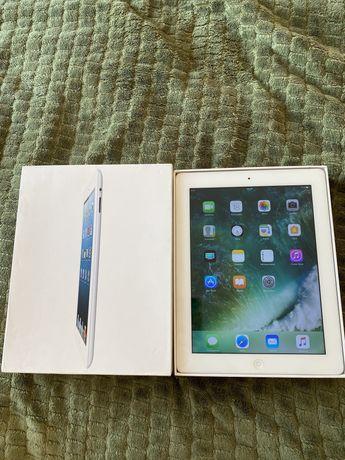 Планшет iPad 4 32Gb