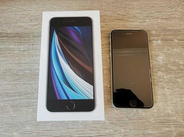 IPhone SE 2 - 64 Gb White, oригинал
