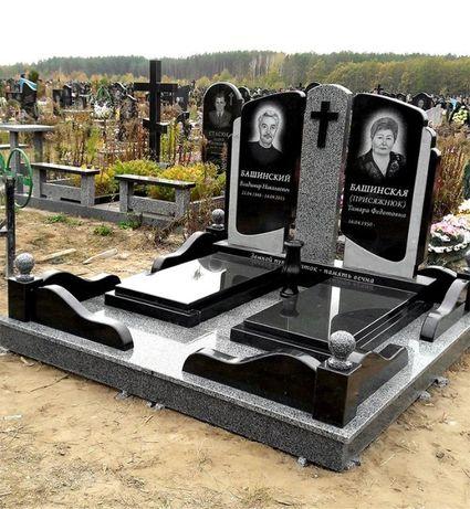 Похоронные услуги по оптимальным ценам