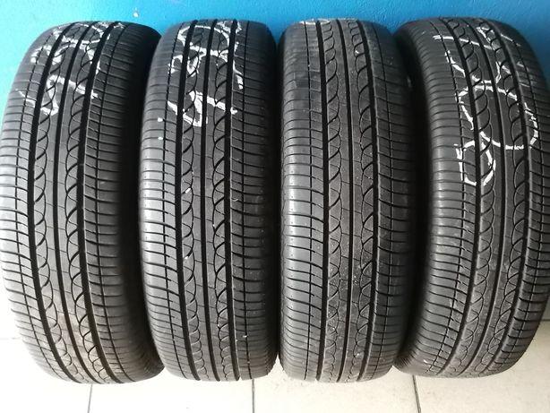 Opony letnie 175/65R15 84H Bridgestone Ecopia EP25 x4szt. nr. 430o