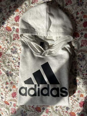 Sweatshirt Adidas em Excelente estado Tam: L