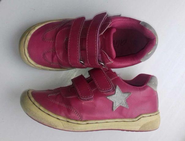Бесплатная доставка! Туфли. Ботики. Кроссовки. Кеды.