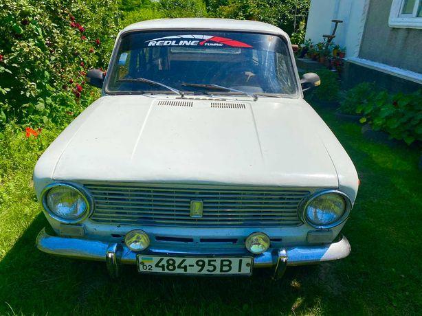Срочно Продам ВАЗ 2102 в гарному стані