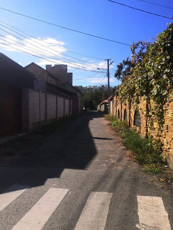стоянка парковка Долгая Львовская