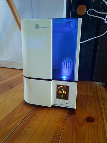 TRONICS TT-AH001 ultradźwiękowy nawilżacz powietrza