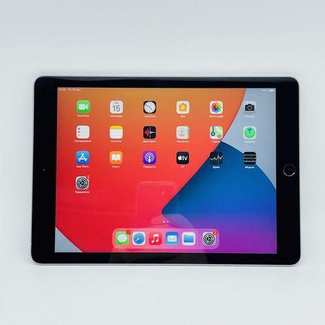 iPad 5th 2017 32Gb WiFi Space *2235