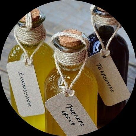 Сыродавленное масло семечки олія лен тыква голозерка грецкий орех тд.