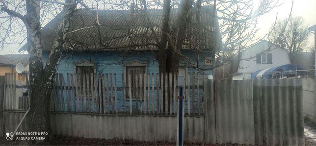 Продам дом в Мерефе
