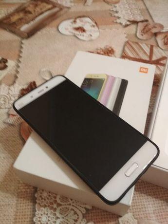 Бесплатная доставка телефон Xiaomi mi 5 pro 3/64 Киев