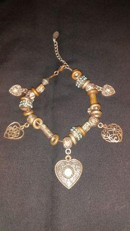 Продам женский браслет