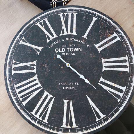 Zegar 50 cm sprzedam