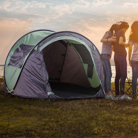 Tenda de campismo para 2 pessoas
