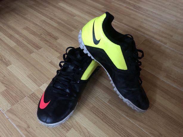 Оригинальные Nike