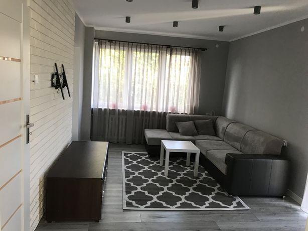 Wynajmę mieszkanie w Sandomierzu centum