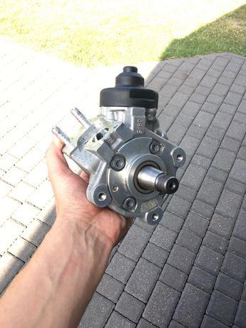 Pompa wtryskowa Common Rail 2.0 TDI Audi, VW,Skoda 03L130755
