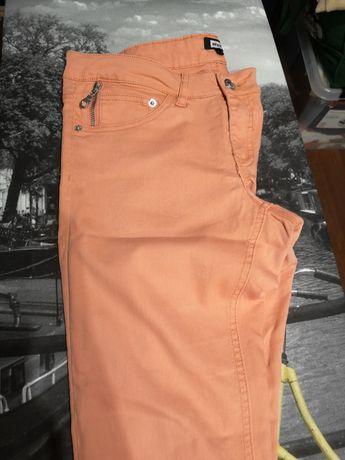 Spodnie damskie r. 36,38,
