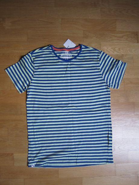 nowy t-shirt koszulka reserved 158cm