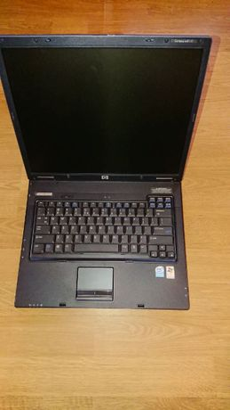 Laptop HP Compaq NX6110