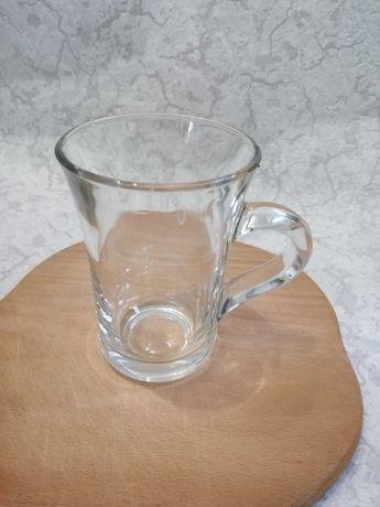 Чашка стакан кружка