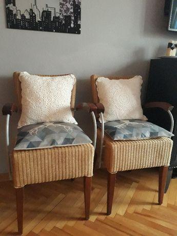 Krzesła komplet 6szt.