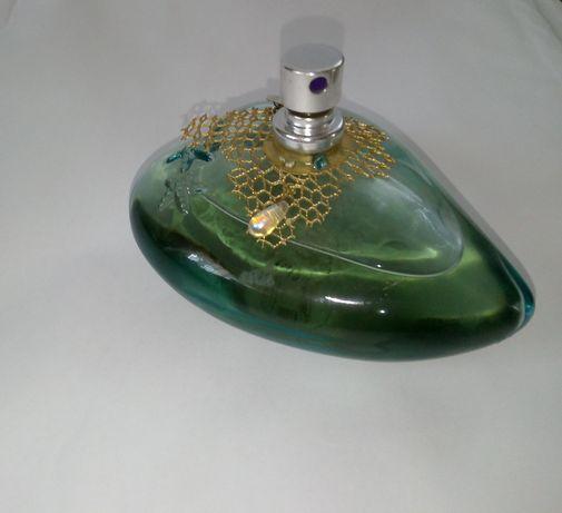 Lolita Lempicka _ unikatowy zmysłowy perfum 80ml