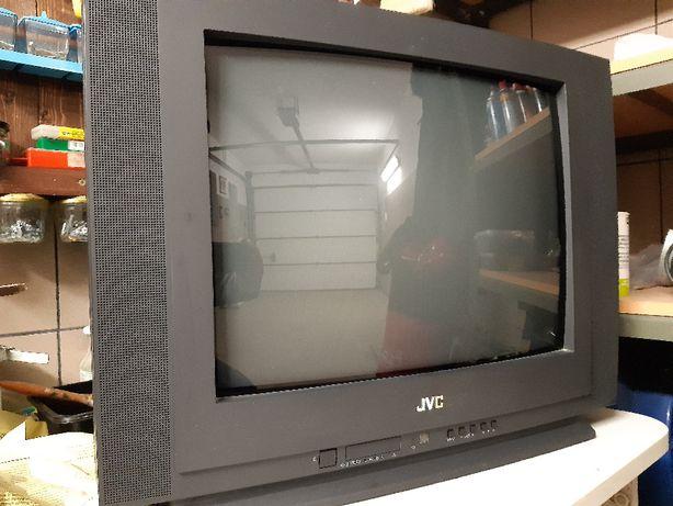 Telewizor JVC 21 cali