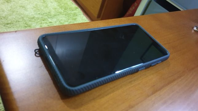Samsung S21 5G 256gb