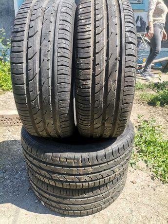 Літні шини 195 55 15