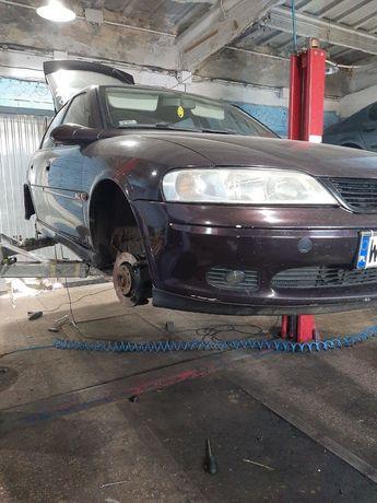 Сто, ремонт двигателя, КПП;замена ГРМ, сцепления,масла ремонт ходовой