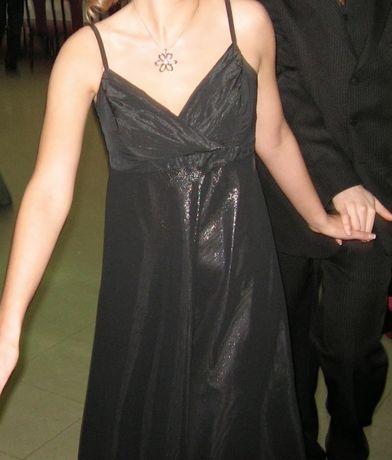 Sukienka wieczorowa V&Bis 36