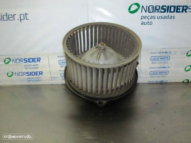 Motor chaufagem Toyota Hiace 96-02