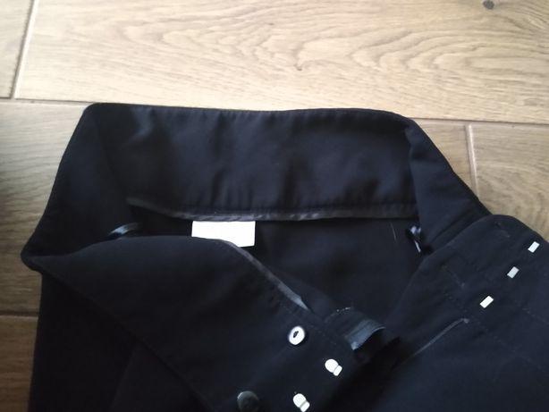 Spodnie wallis 46