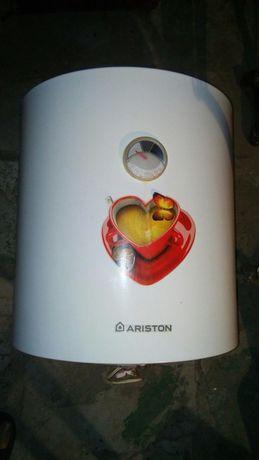 Бойлер Aristone Pro R 50V